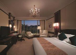 アイランド シャングリラ ホテル 写真