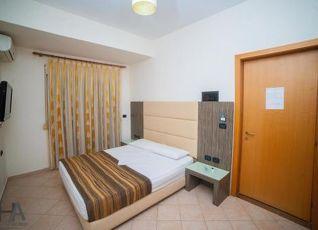 Hotel Aliko 写真