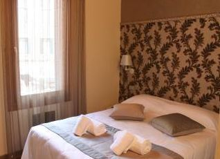 ホテル リオ 写真