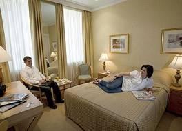 ミス モード スウェディッシュ ホテル 写真