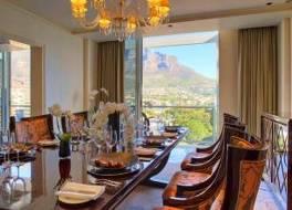 Taj Cape Town 写真