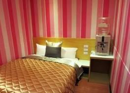 ユン フェン ホテル