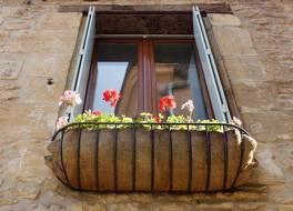 Sarlat Town House 写真