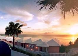 Pompano Beach Club 写真
