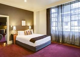Heritage Auckland, A Heritage Hotel 写真
