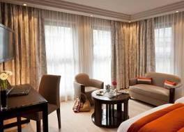 ホテル ブルディガラ ボルドー Mギャラリー コレクション 写真