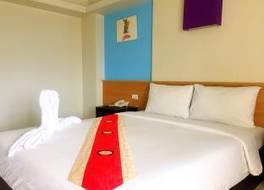 ザ ワン ホテル スラート 写真