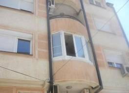 Skopje Ohrid Apartments 写真