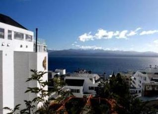 Panamericano Bariloche 写真