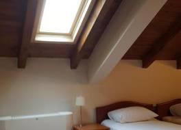 Tianis Deluxe Rooms 写真