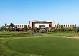 シェラトン コロニア ゴルフ&スパ リゾート