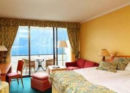 ホテル ウレンスヴァング 写真