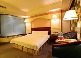 マジェスティ ホテル 写真