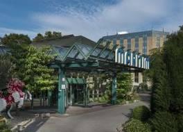 マリティム ホテル