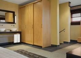 Ibom Hotel & Golf Resort 写真