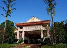 エメイシャン グランド ホテル