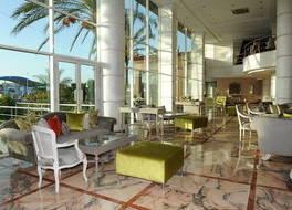 Le Zenith Hotel & Spa 写真