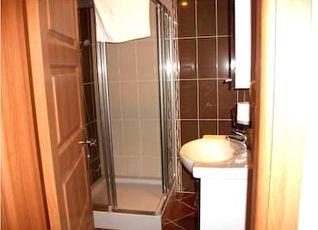 ネムルート ユーフラト ホテル 写真
