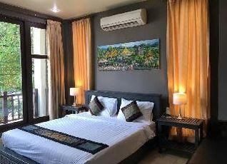 VKS ホテル 写真