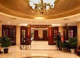 セブンス ヘブン ホテル