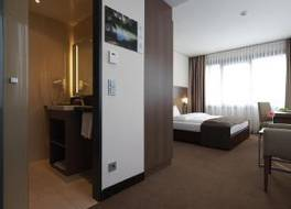インターシティホテル マンハイム 写真