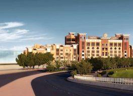 サフィール フィンタス ホテル クウェート