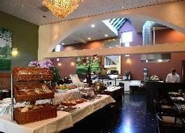 アムラス グランド ホテル デル エンプレール 写真