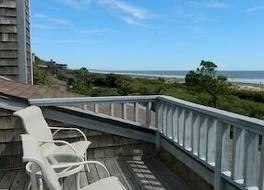 Kiawah Island Golf Resort - Villas 写真