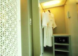 グランド センター ポイント ホテル ターミナル 21 写真