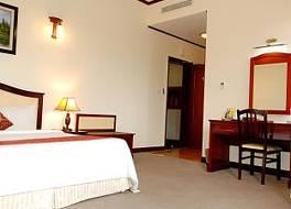 アセアン ハロン ホテル 写真
