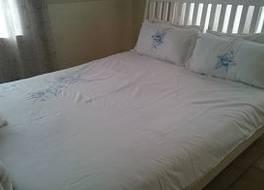 ルパティーノ ベッド アンド ブレックファスト