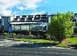 コプソーン ホテル アンド アパートメンツ クィーンズタウン レイクビュー 写真
