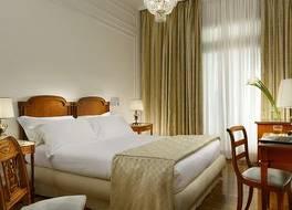 グランド ホテル パーカーズ 写真