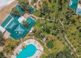 ベキア ビーチ ラグジュアリー ブティック ホテル 写真