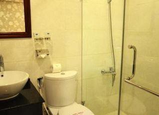サイゴン ヨーロッパ ホテル & スパ 写真