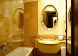 Hotel Al Codega 写真