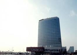 ザ MVL ホテル ゴヤン 写真