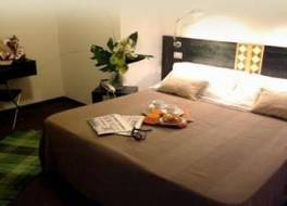 Hotel Orvieto 写真