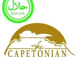 The Capetonian
