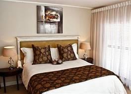 ザ ロックウェル オール スイート ホテル アンド アパートメンツ 写真