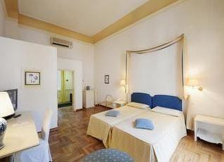 Palazzo Ruspoli 写真