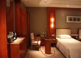 Empark Grand Hotel Guiyang 写真