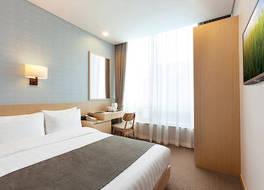 Loisir Hotel Seoul 写真