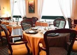 クラリオン ホテル レアル テグチガルパ 写真