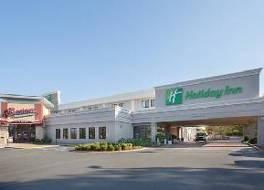 ホリデイ イン リトルロック エアポート カンファレンス センター