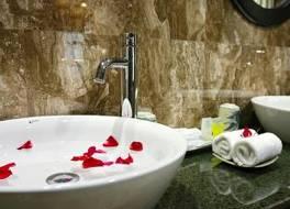ホイアン シンセリティ ホテル アンド スパ 写真