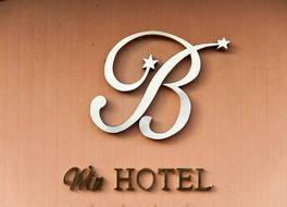 ヨンイン ウィンザーキャッスル ホテル 写真