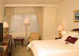 ホテル テケンダマ ボゴタ 写真