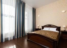 アレグロ ホテル リゴフスキー プロスペクト 写真