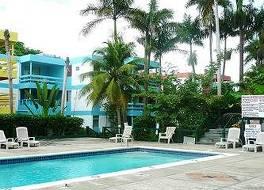 Negril Beach Club Resort 写真